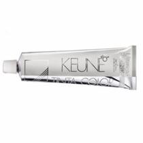 Keune Tinta Color 2000 Super Blond Com Booster - 60mls