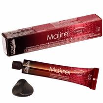 Coloração Majirel 5.3 Castanho Claro Dourado 50g Loréal