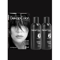 Dekapcolor System 400ml