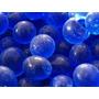 Silica Gel Azul Saco De Meio Kilo Menor Frete Do Ml.