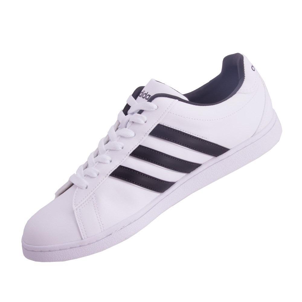 Adidas Neo Label Derby