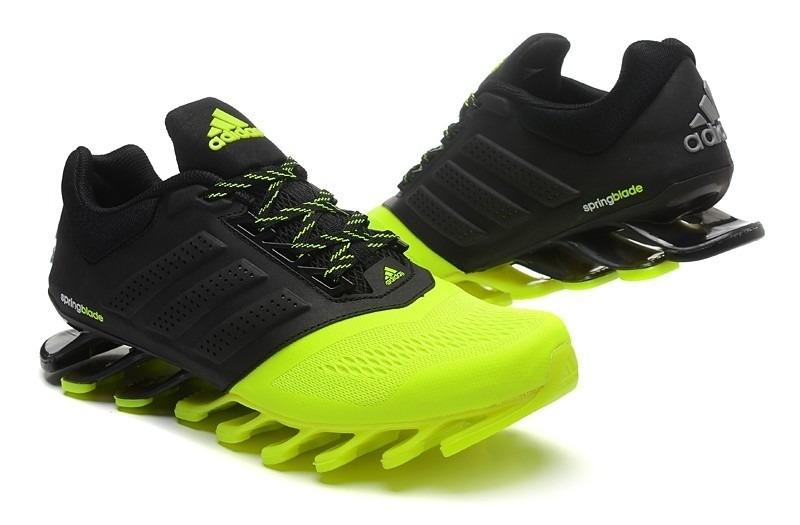 adidas barricade 7.0 womens tennis shoes   Adidou