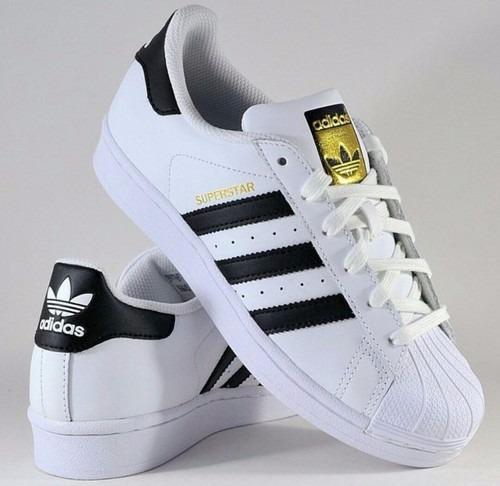 salomon rocker 2 - tnis-adidas-star-399801-MLB20439605501_102015-O.jpg