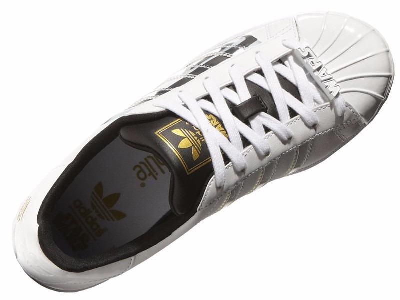 best sneakers 8522c acadc adidas star wars scarpe