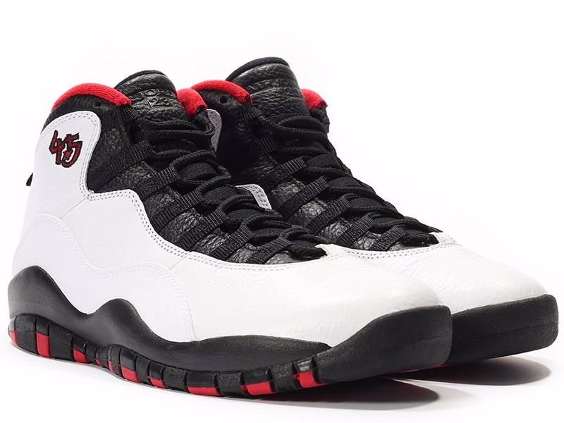 Nike Zoom Lebron XIV 14 Low Men Basketball Shoes Pink All 878635-600 ... c589bc5ea9