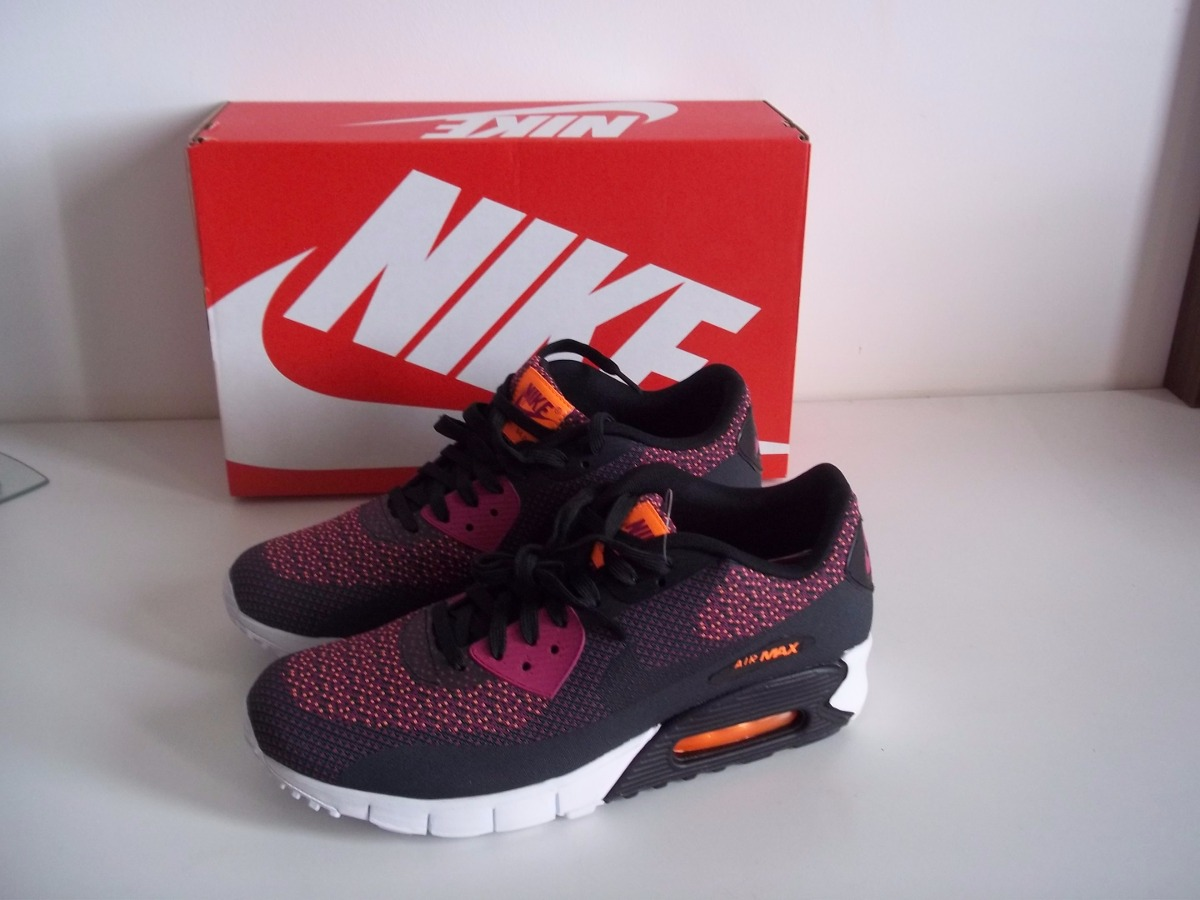 3822fada0c4 ... nike air max 90 jacquard review .