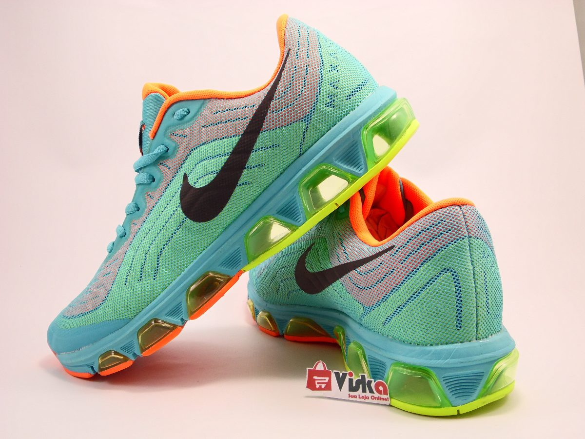 nike air max tailwind 2 breathe nike air max tailwind