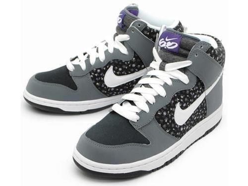buy popular a0f39 46d79 Nike Kyrie 3 Yeezy Asia Tour Nike Kyrie 3 Yeezy Asia Tour ...