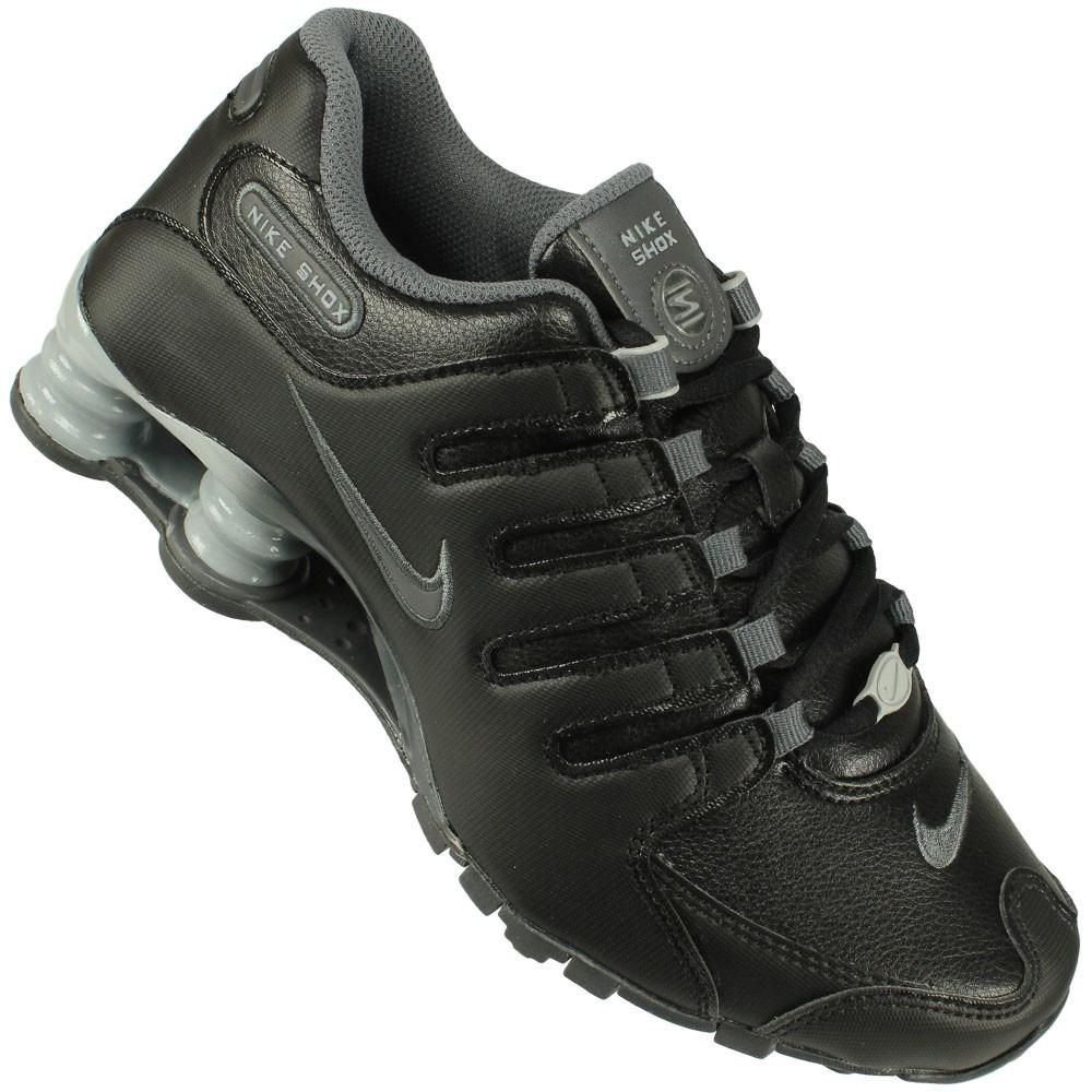 Nike Shox Nz Original