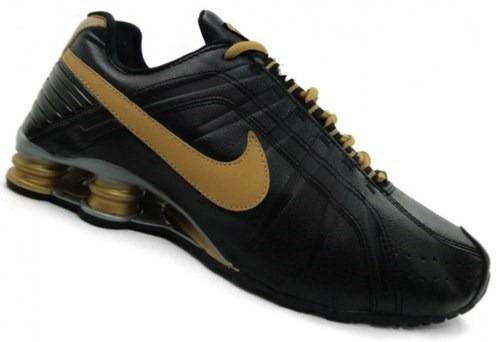 Nike Shox Prezzi Scontati