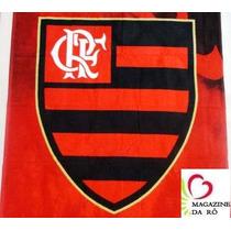 Toalhas Rosto Corinthians Flamengo Sao Paulo Vasco Times