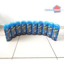 Toalha Magica 10 Unid Fretegratis Absorve Agua Seca Carro