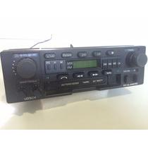 Auto Radio Toca Fitas Bosch Rio De Janeiro