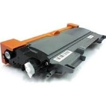Toner Brother Tn410 Tn420 Tn450 Dcp7055 Hl2230 Mfc7460
