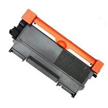 Cartucho Toner Brother Tn450 Hl2230 Dcp 7060 Novo Compatível