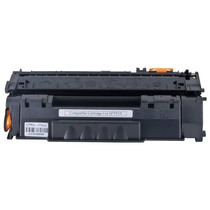Toner Novo Impressora Hp M2727 2015 2014 1320 - Q7553a E 49a