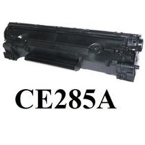 Toner Hp Ce285a 85a Ce 285a P1102w M1132 M1212