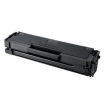 Toner Samsung Mlt-d101s | 101s | Ml2160 Ml2161 Ml2165 Scx340