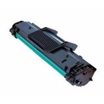 Cartucho Toner Xerox Phaser 3117 3122 Vazio