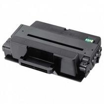 Toner Xerox Workcentre 3325 Dni (cartucho)