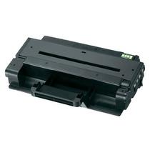 Toner Xerox Workcentre 3315 (cartucho)