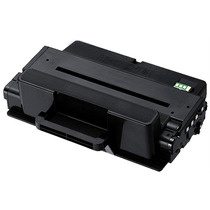 Toner Xerox Phaser 3320 (cartucho)
