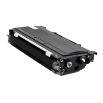 Toner Brother Tn350 Compatível Dcp7010 Dcp7020 Hl2040 Hl2070