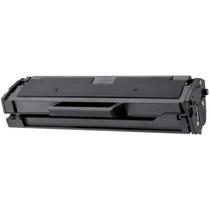 Cartucho De Toner Para Impressora Samsung Ml-2165w