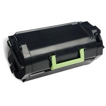 Toner Lexmark 624x Original S/caixa Mx711/mx811 *100% Novo*