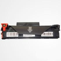 Toner Hp Ce285a - Hp 85a - 85 P1102w-m1132-m1212-p1102 1102