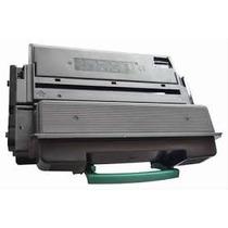 Cartucho Toner Compativel Samsung D305 / Ml3750dn /3753 Novo