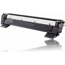 Toner Brother Tn1060 / Tn-1060 Compatível Hl1112 / Dcp1512 !