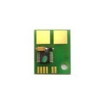 Chip P/ Cartucho Toner Lexmark X 203 X 204 Ref. X 203 A11g
