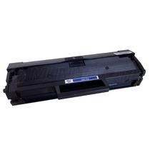 Cartucho Toner Ss D101s Ml2165 2160 Scx3400 3405w