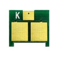 Chip Toner Hp Ce285a 85a Cb435a 35a Cb436a 36 Kit Com 10 Und