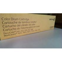 Cilindro De Copias Xerox Colorido Dc 51,240,250. 013r00603
