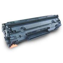 Cartucho De Toner Hp Ce285a | 85a - P1102w | M1130 | M1132