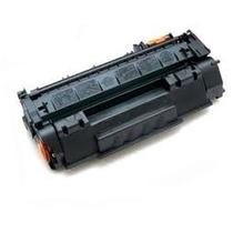 Toner Hp Q5949a |1320 | 1160| 3390 | Cartucho Compatível