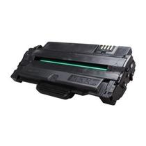 Cartucho De Toner Samsung Scx 4600 Scx 4623 Compatível Novo