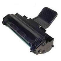 Cartucho De Toner Compatível Samsung Ml1610 Ml 2010 Scx4521f