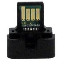 Chip P/ Toner Sharp Al204td Al 2031 2041 2051 2061 Novos 6k