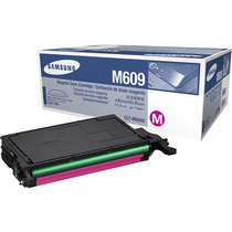 Toner Original Samsung Clt-m609s Magenta Clp-770nd/ Clp-775n