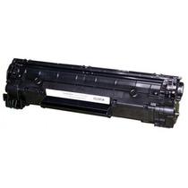 Cartucho Toner Hp 85a Ce285a P1102 P1102w | M1132 100% Novo!