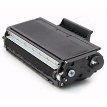 Cartucho De Toner Brother Tn580 | Tn650 Compativel