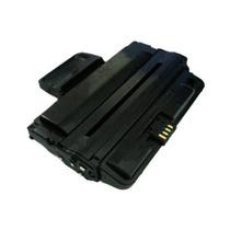 Cartucho Toner Samsung Ml 2850   2850d   Ml 2851   2851nd