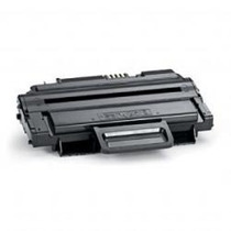 Toner Samsung Mlt-d209l Compatível Ml-2855 Scx-4826 Scx-4828
