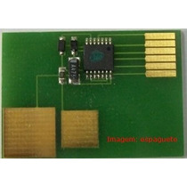 Chip Para Cartucho Toner Lex X264h11g Lexmark X264 X363 X364