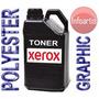 Pó De Toner Xerox 3010 3040 3045 3100 4118 M418i 3119 100g