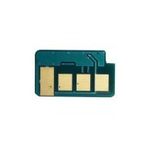 Chip Para Samsung Ml 1660 Ml 1665 Mlt -d104 S