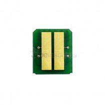 Chip De Toner Okidata Oki Mb480 / B420 Kit C/ 12 Pçs